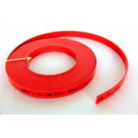 Best High Temperature Wear Ring Seal RYT Large Strength 20-90 Hardness Range wholesale