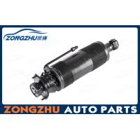 Best ISO9001 Air Suspension Parts , Suspension Shock Absorber W230 A2303204538 wholesale