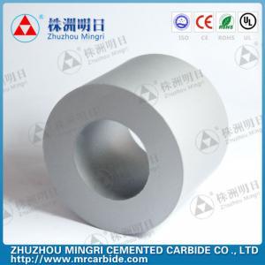 Best YG20C YG22C YG25C Cemented Carbide Cold Heading Die wholesale