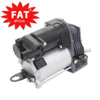 Best Car Air Compressor For Mercedes - Benz W251 2513202704 2513200104 2513200604 wholesale