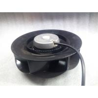 Best High Efficiency 220V AC Centrifugal Blower , Industrial Cooling Exhaust Fans wholesale