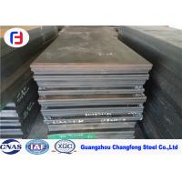 Cheap Die Casting Machining H13 Tool Steel Flat Bar for sale