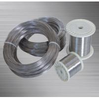 Best Mumetal magnetic alloy wire wholesale