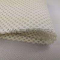 Best Air Purification Industry materail wholesale