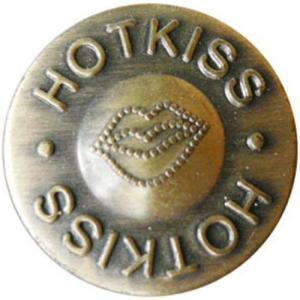 Best Sewing button,decorative button,fashion button,garment button,clothes button,clothing button wholesale