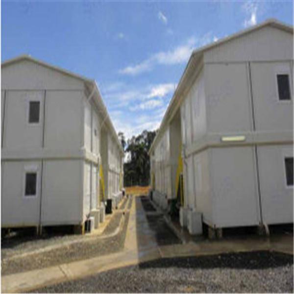 Details of prefab 2 bedroom mobile park model home 2 for 2 bedroom prefab homes