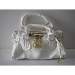Best lv,fashion bag wholesale
