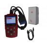 Cheap Super VAG 3.0 ISCANCAR OBD2 Coder Scanner VAG KM IMMO Adjust Mileage Read Immobilizer wholesale