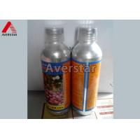 China Low Toxic Agricultural Insecticides Internal Absorbability Carbosulfan Liquid Appearance on sale