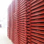 Best HD 200 Type Painted Bailey Bridge Panel For Prefabricated Pedestrian Bridges wholesale
