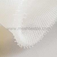 Best 3D Mesh Fabric 1.5cm Thickness for Pillow wholesale