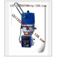 Quality 180kg Capacity Plastic Feeding Machine /Automatic Suction Machine FOB Price wholesale