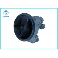 Best Bent - Axis Design Hydraulic Piston Pump Excellent Power To Weight Ratio wholesale
