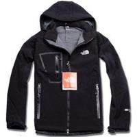 Best 2011 The North Face Jacket wholesale