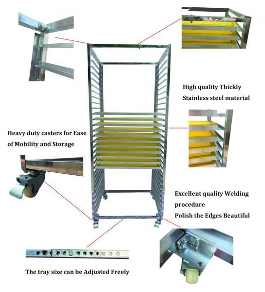Screen printing frame dry racks 1.jpg