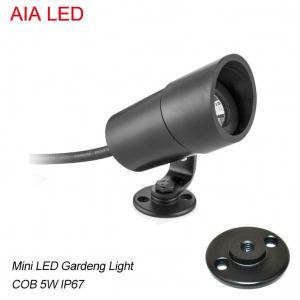 Best 1x3W IP67 Outside LED spot light & led garden light/ LED lawn light wholesale