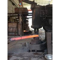 High Precision Hot Forging Blacksmithing Stainless Steel For Metal Forging Tools