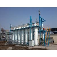 Cheap High Capacity 99.9% 360m3/h Hydrogen Generation Plant In Power Plant for sale