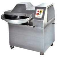 Cheap Cut Up Machine Food Processing Equipments Stainless 25L Cutting wholesale