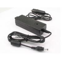 Best universal charger 30W universal DC-DC in-car charger, universal charger, DC-DC converter wholesale