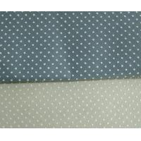 Best Anti Slip Dot Style Nonwoven Fabric / Non - skid TNT Fabric For Furniture Use wholesale
