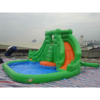 Buy cheap inflatable mini bouncer from wholesalers