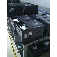 Best 18kw Vector Solar Variable Frequency Drive with High Performance wholesale