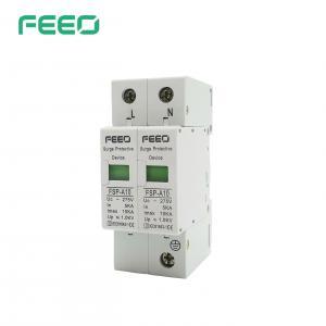 Best Voltage Limited 385V 2P Power Surge Protection Device wholesale