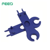 Best Portable Light Weight CE Solar Crimping Tool wholesale