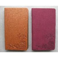 Best Leather Notepad wholesale
