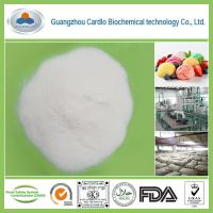 Best Glycerol Monostearate E471 Emulsifier, Mono and Diglycerides, Monoglycerides wholesale