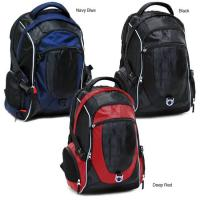 Best laptop backpack with high quality wholesale