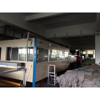 Best Continueous  Steam  sludge drying machine/High Quality Commercial And Industrial Types Used Stainless Steel Waste Sludge wholesale