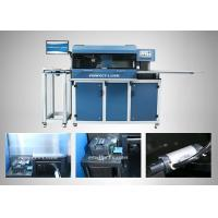 Best Automatic Shearing Machine for Channel Letter Bender Machine  PEL-800 wholesale