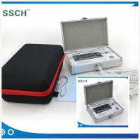 China Bioelectrical Quantum Resonance Magnetic Analyzer / Quantum Health Test Machine 41 reports on sale