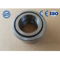 Cheap SKF Excavator Bearing C2317 85mm * 180mm * 60mm Circle Roller Bearing for sale