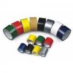 Best 50 mesh Rubber Base Duct Tape wholesale