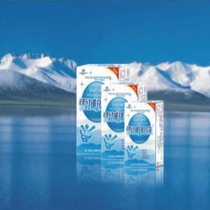 Best Hyaluronic Acid Pharma wholesale
