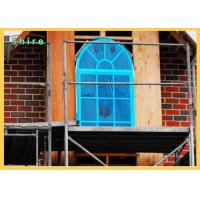 China Self - Adhesive Anti Scratch Protection Window Glass Plastic Film Offer Free Sample on sale