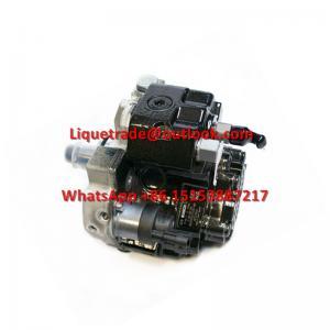 China BOSCH Genuine common rail fuel pump 0445020028 for MITSUBISHI 4M50 ME221816, ME223954 on sale