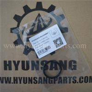 Best 07000-13035 Excavator Seal Kits 707-98-74400 707-99-24500 707-98-42700 707-98-52150 707-98-74410 707-99-24510 wholesale