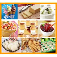 China Buy Sodium Alginate Powder Food Grade on sale