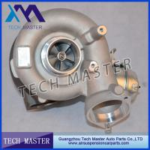 Best GT2260V Turbocharger BMW X5 742417-0001 753392-5015S M57TU Engine Turbo wholesale