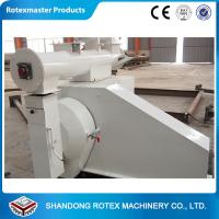 Best Chicken feed pellet machine large capacity poultry farm widely using wholesale