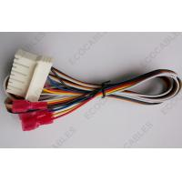 Best Battery Cable Harness wholesale