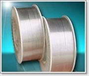 Best E309L stainless welding wire wholesale
