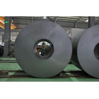 Best Non-oriented silicon H50W1300 / H50W800 / H50W600 Cold Rolled Steel Coils With 10 MT wholesale