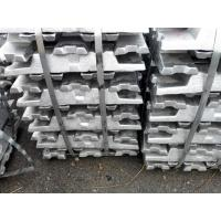 Best aluminium ingots purity is 99..7% in low and benefit price wholesale