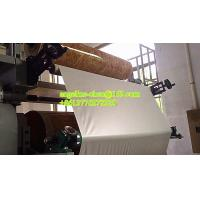 Best Plastic PVC lamination laminated print marble sheet/panel production line plant wholesale