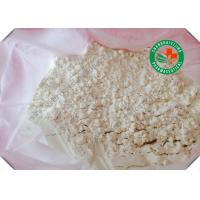 Best Male Enhancement Muscle Building Steroids Testosterone Suspension Androgenic Raw Hormone Powders wholesale